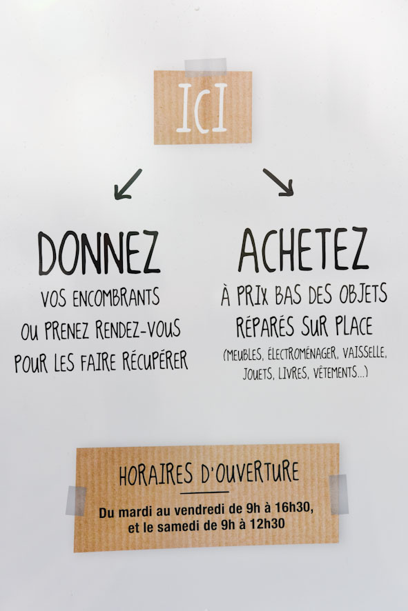 affiche-RECYCLERIE-081