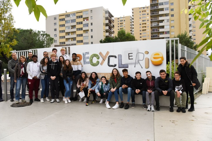 groupe02-RECYCLERIE-224