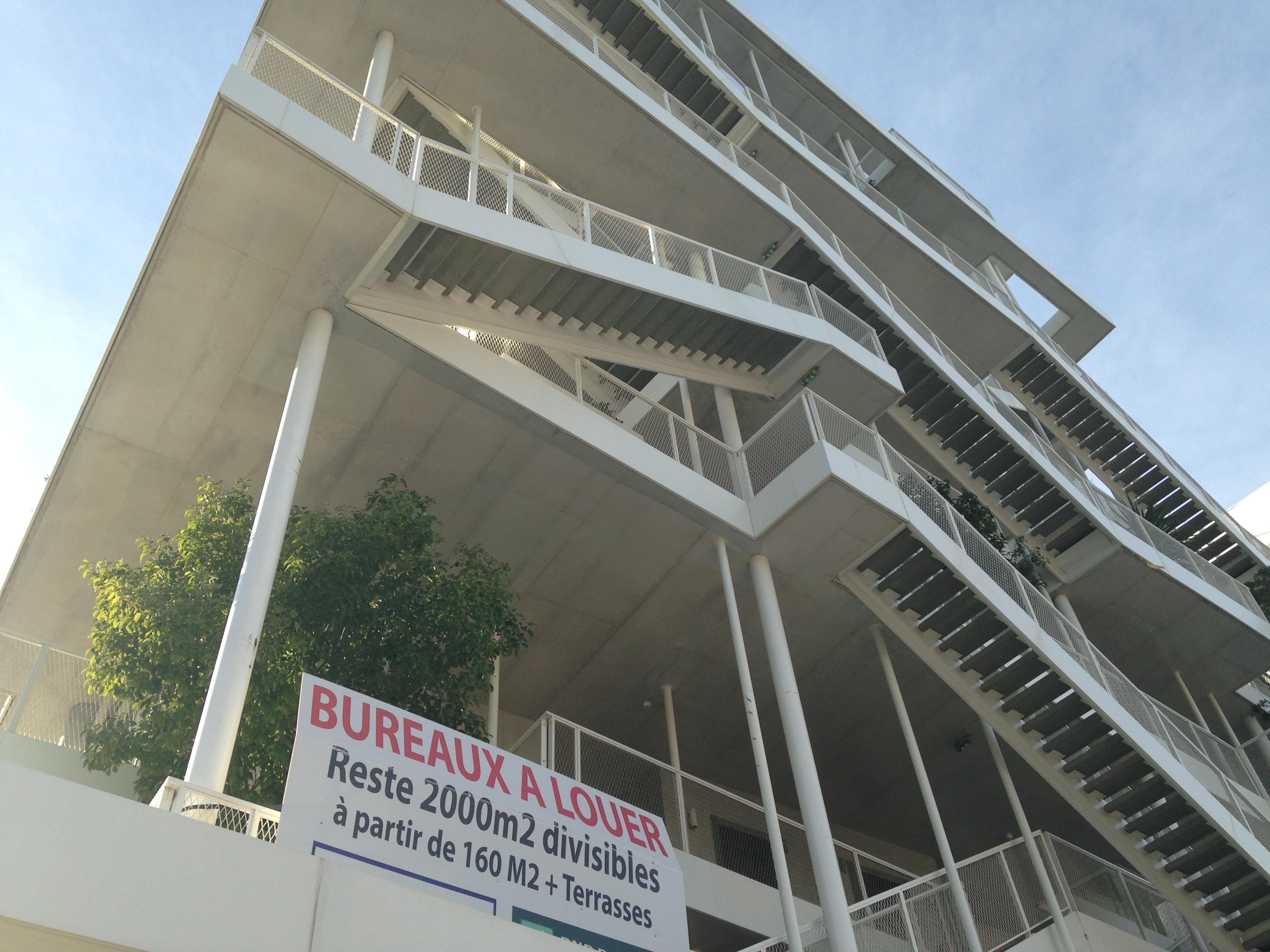 Bureaux-à-louer-2000m²-Immeuble-Anis-20200210